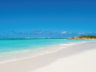 north-caicos- beachfront-land- for-sale-1
