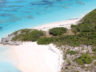north-caicos- beachfront-land- for-sale-2