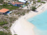 north-caicos- beachfront-land- for-sale-3