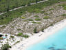 north-caicos- beachfront-land- for-sale-4