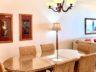 tuscany-grace-bay-condo-for-sale-11