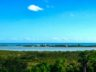 prime-turks-caicos-commercial-land-for-sale-1