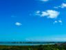 prime-turks-caicos-commercial-land-for-sale-2