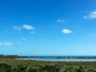 prime-turks-caicos-commercial-land-for-sale-3